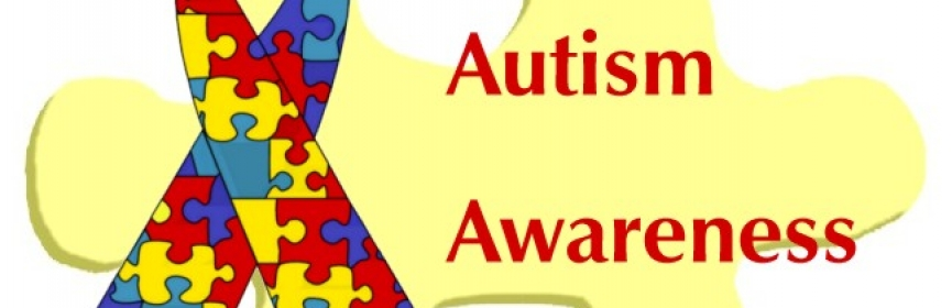 Autism Awareness Month 2014 | www.imgkid.com - 121.4KB